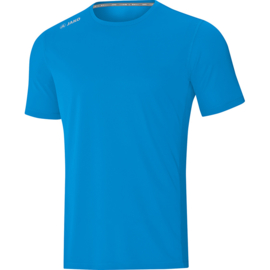 JAKO T-Shirt Run 2.0 jakoblauw 6175/89