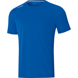 JAKO  T-Shirt Run 2.0 royal 6175/04