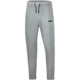 JAKO Pantalon jogging Base gris 8465/41