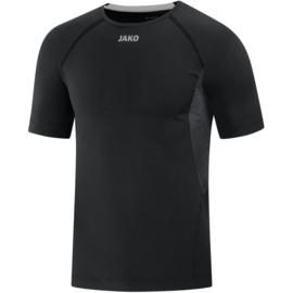 T-shirt Compression 2.0