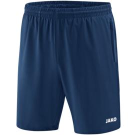 JAKO Short Profi marine 6207/09