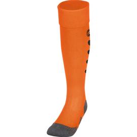 JAKO Bas Roma orange fluo 3808/19