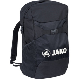 JAKO Sac à dos City 1830/08 (NEW)