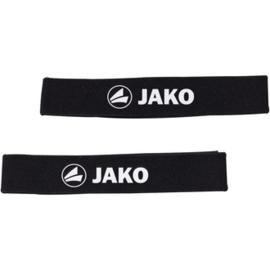 JAKO Elastique pour bas noir 2123/08