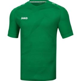 JAKO Shirt Premium KM 4210/06  (NEW )