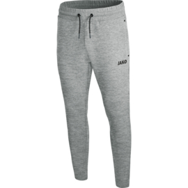 Joggingbroek Premium Basics