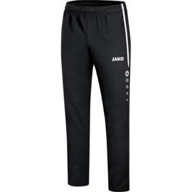 JAKO Pantalon de loisir Striker 2.0 noir-blanc 6519/08