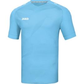 JAKO Shirt Premium KM 4210/46  (NEW )