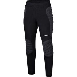 Pantalon de gardien Profi noir
