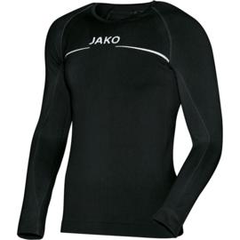 Shirt Comfort LM (6452/08)(SALE)