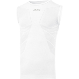 JAKO Tank top Comfort 2.0 wit 6055/00 (NEW)
