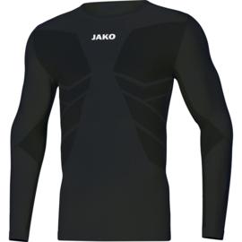 Shirt underwear (6455/08)