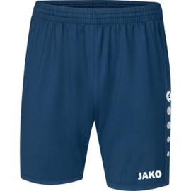 JAKO Short Premium bleu 4465/09 (NEW)