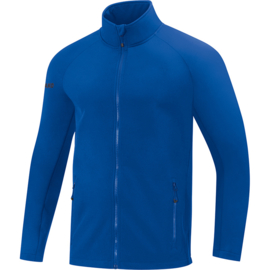 JAKO Veste softshell Team royal 7604/04