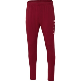 Trainingsbroek Premium (8420/01)