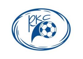 Korfbalclub RKC Retie