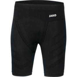 JAKO Short Tight Comfort 2.0 noir 8555/08 (NEW)
