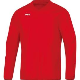 Raintip Basic rood (met clublogo Bregel Sport)(EX7350/01)