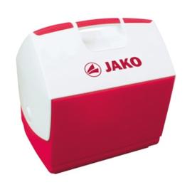 JAKO Koelbox 6,0 liter 2150/05