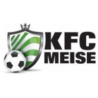 KFC Meise