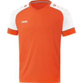JAKO Maillot Champ 2.0 MC 4220/19 ( NEW )