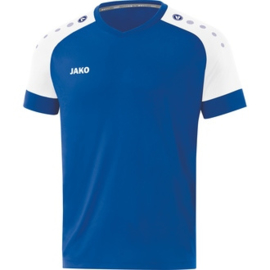 JAKO Maillot Champ 2.0 MC 4220/04 ( NEW )