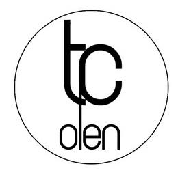TC OLEN