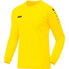 JAKO Shirt Team LM citroen 4333/03
