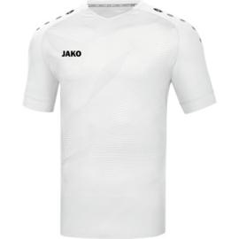 JAKO Shirt Premium KM 4210/00  (NEW )