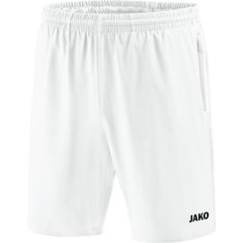 JAKO Short Profi 2.0 wit 6208/00
