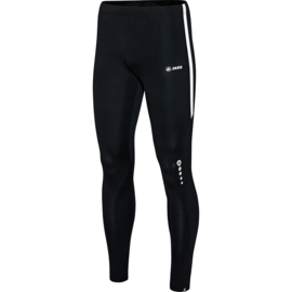Tight Athletico zwart-wit
