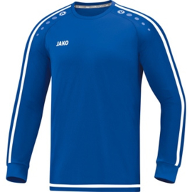 JAKO Shirt Striker 2.0 LM  4319/04 (NEW)