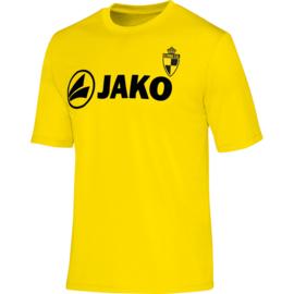 Functional shirt Promo citroen (+ Clublogo SK LIERSE) (6164/03)