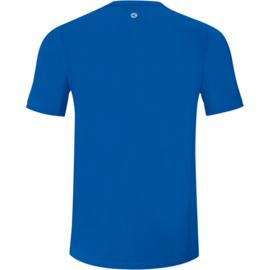 JAKO T-shirt Run 2.0 royal 6175/04