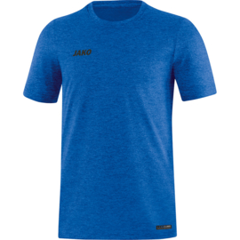JAKO T-shirt Premium Basics royal 6129/04
