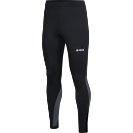 Tight Athletico zwart-wit (8326/08)