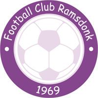FC Ramsdonk