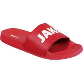 JAKO Jakolette Classico rood 5750/11 (NEW)
