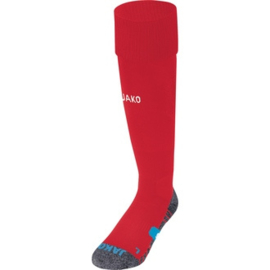 JAKO Bas Premium rouge 3865/01