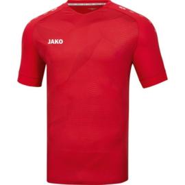 JAKO Shirt Premium KM 4210/01  (NEW )