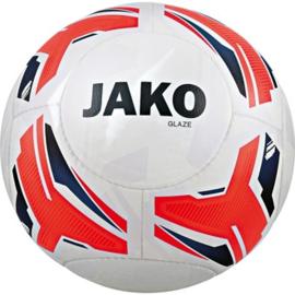 JAKO wedstrijd/ Trainingsbal Glaze 2369/00 (NEW)