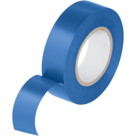 JAKO Tape pour bas royal 2156/04 (NEW)