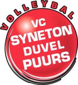 VC Syneton Duvel Puurs
