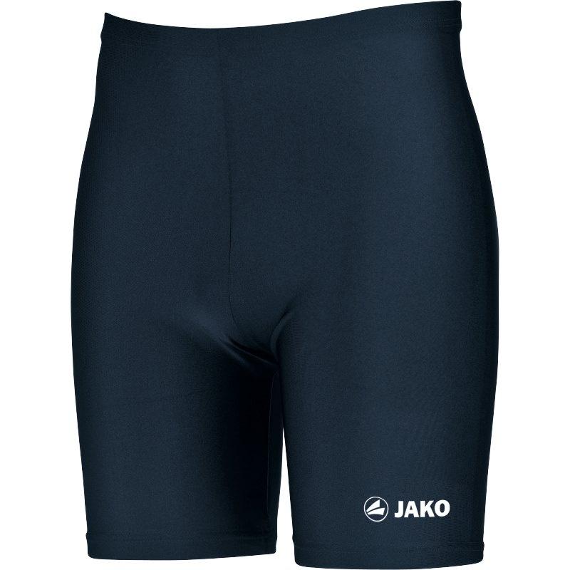 JAKO Tight basic marine 8516/09