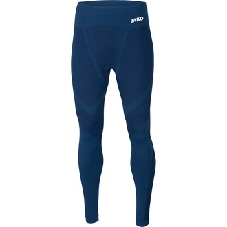 JAKO Long Tight Comfort 2.0 marine 6555/09 (NEW)