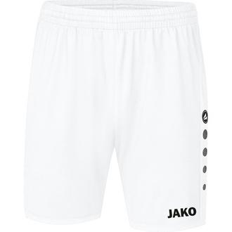 JAKO Short Premium blanc 4465/00 (NEW)