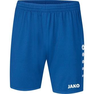 JAKO Short Premium royal  4465/04 (NEW)