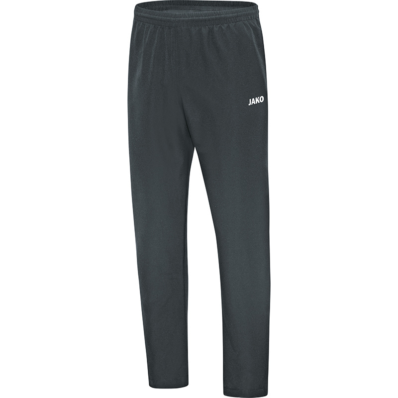 Pantalon de loisir Classico anthracite