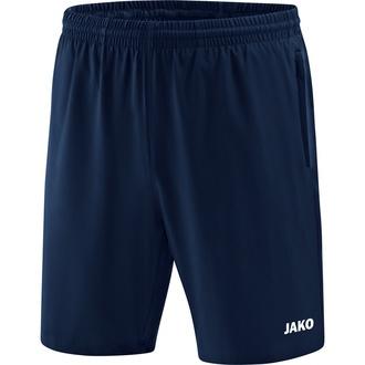 JAKO Short Profi 2.0 marine 6208/09 (NEW)