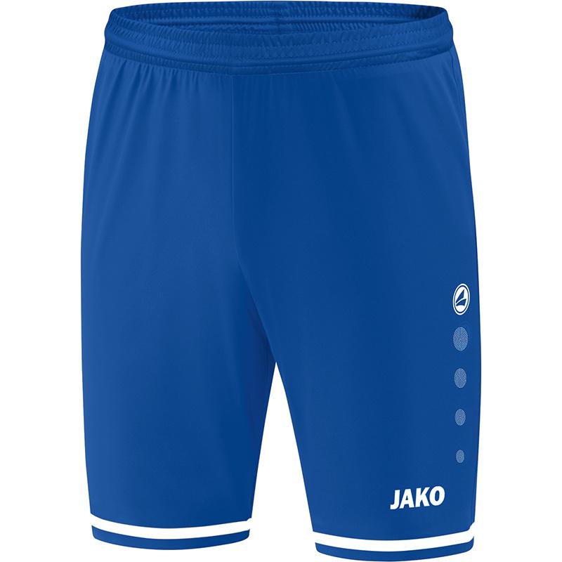 JAKO Short Striker 2.0 royal 4429/04